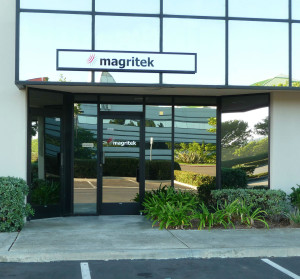 Our new and larger offices in San Diego