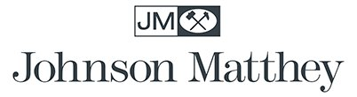 JohnsonMatthey1
