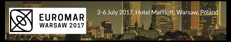 euromar_2017